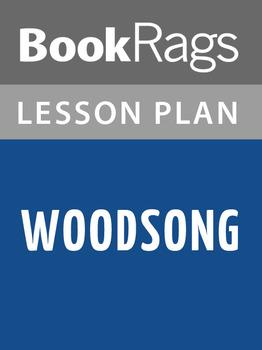 Woodsong Lesson Plans