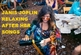 Woodstock, Powerpoint History of a Cultural Event
