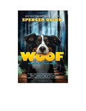 Woof Trivia Questions