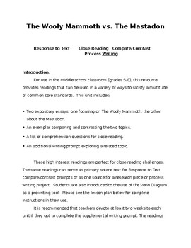 Quality of service dissertation statement letter