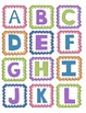 Parts of Speech and Vocabulary Builder: Word-A-Gories