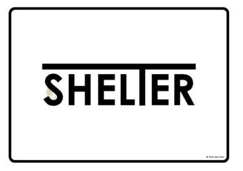 Word Art - Set 1
