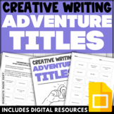 Word Association Interactive Activity