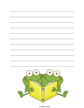 Free Word Bank Writing for Back to School!