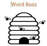 Word Buzz - Vocabulary Development