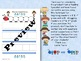 Word Chains: Phonemic Awareness Exercises with Connected Phonics Activities