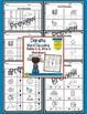 Word Decoding Bundle: Practice Worksheets or Assessments