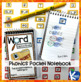 Word Detectives Phonics Kit