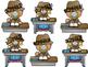 Word Detectives Unit 4