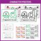 Inflectional Word Endings Unit (-ed, -ing)