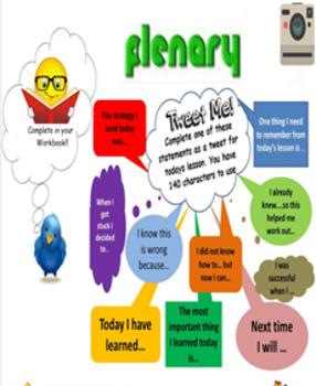 FREE-Word Environment Workbook Tutorial  Pg1-12. Year 6, Grade 6, Year 7 Grade 7