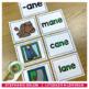 Word Families Activities MEGA BUNDLE