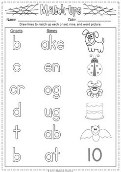 original-457325-3 Blends Worksheets For First Grade Free on christmas math, spelling words, sight words, bar graphs for, subtraction printable math, teacher printable,