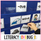 Word Families CVCe Long Vowels Sorts