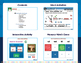 Word Families: Vowels BIG BOX - PC Gr. PK-2
