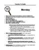 Exploring Word Families Word Sort Bundle - _ash & _ing (Mu