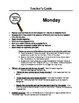 Exploring Word Families Word Sort Bundle - _ell & _ill (mu