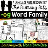 OG Word Family
