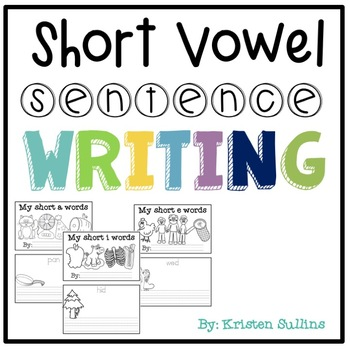 Super Short Vowels
