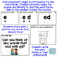 Word Family Interactive Powerpoints- Short E {Let's Read Powerpoints}