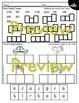 Word Family No-Prep Printables: Short Vowel Packs Bundle