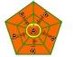 Word Family Puzzles - Pumpkin Power - Short O