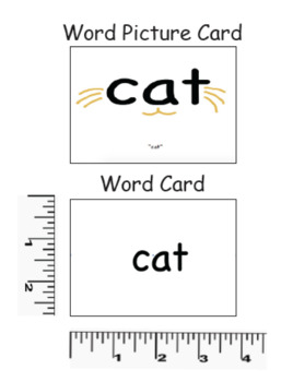 "25 Short Vowel ""Book Kits"""