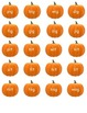 Pumpkin Word Family Sort -ig, -it, -ag, -at