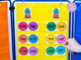 Word Family Sorting Sheets and Pocket Chart Cards