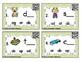 Word Family Task Cards: Short O CVC Set