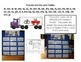 Word Family Trucks (Lesson, Center Activities and Student
