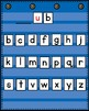 Word Family Words - Short u