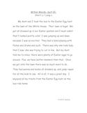 Word Hunt WW10: Long u / Short u word families