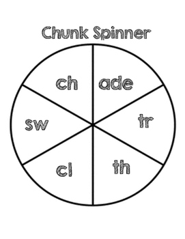 Word Identification Game