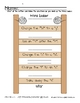 Word Ladders 3