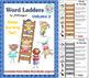 Word Ladders - BUNDLE