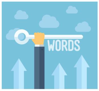 Word Learner