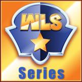 Word Learning Strategies Series