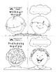Word Machines: Short Vowels (mixed short vowels)