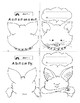 Word Machines: Short Vowels (short a)