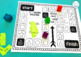 Word Study Game: Word Master