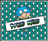 Word Nerd: Introduction