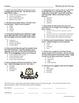 Word Origins Practice Pages