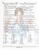 Word Pairs-Binomials Word Search Worksheet
