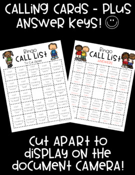 Word Part BINGO Bundle! Have fun learning Prefixes, Suffixes, and Roots!!!