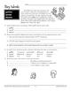 Word Power Gr 4-5