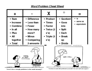 division worksheets free