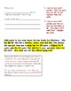 Word Problem Exemplar Centers and Teaching Tools