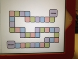 Word Problem Game
