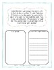 Word Problem Journal BUNDLE